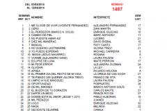Popularímetro-Musical-1487-web