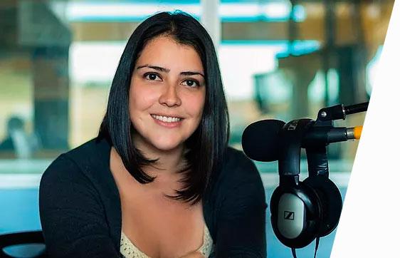 Karen Gutierrez